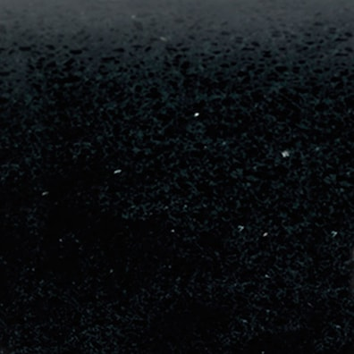 Black Sparkle Worktop 3000X600X38