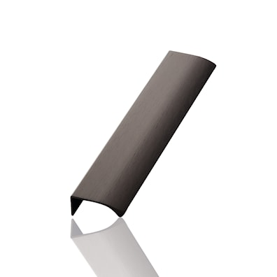 Aluminium Lip Handle