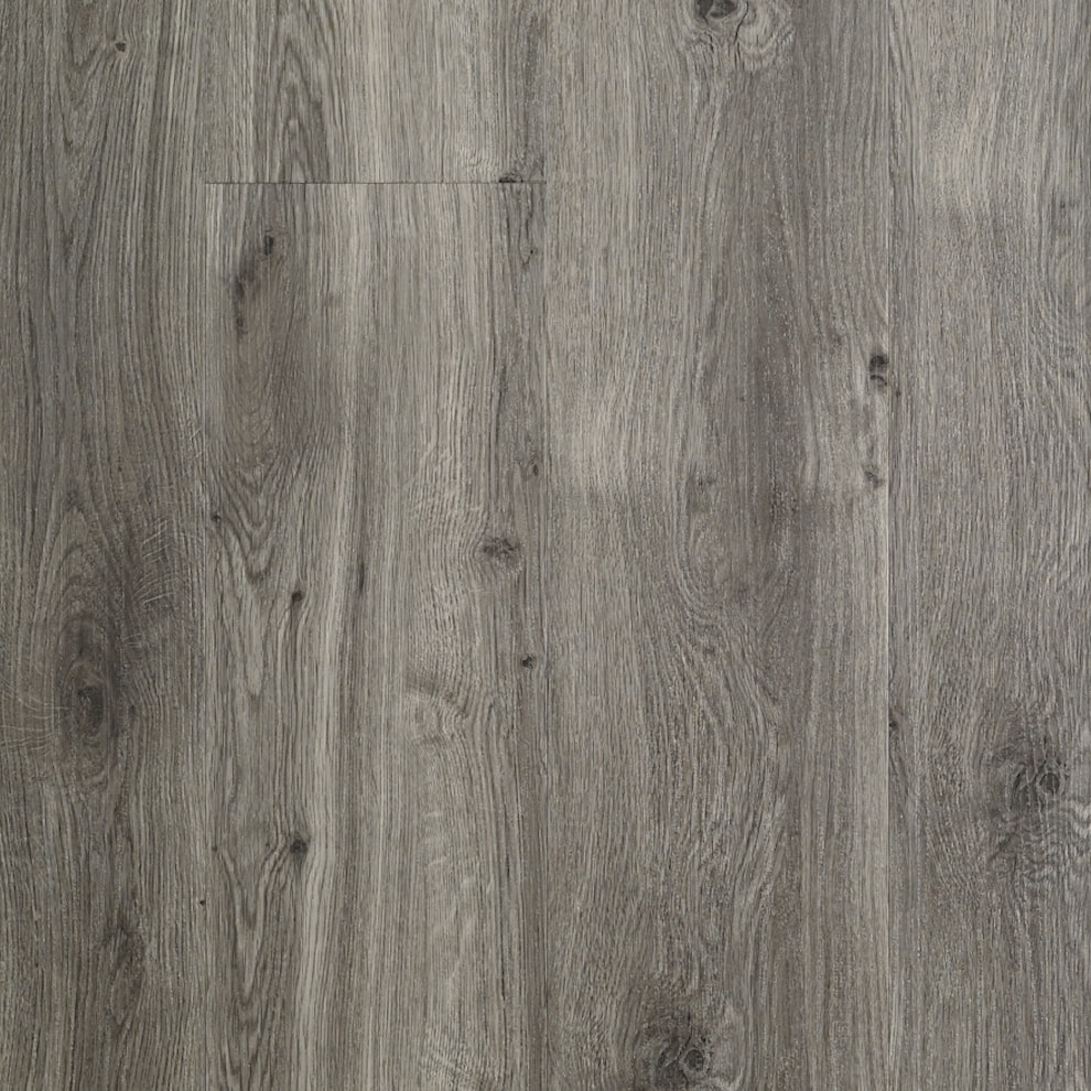 Amtico Weathered Oak Stripwood Vinyl Flooring Vinyl