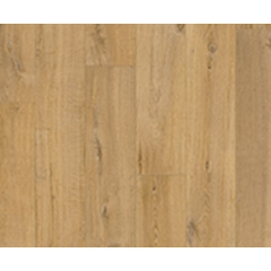 12mm Quick-Step  Impressive Ultra Oak Natural Laminate Flooring