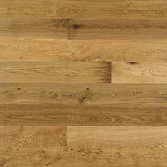 20mm Oak Rustic Brushed Amp Oiled Engineered Flooring