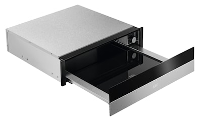 AEG KDK911424M 14CM Warming Drawer