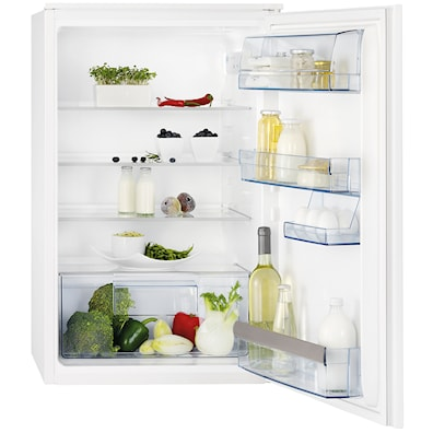 AEG SKS58800S2 Integrated Upright Fridge