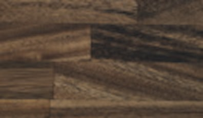 European Walnut Worktop