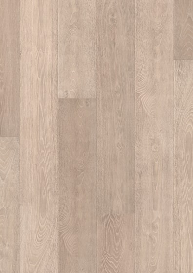 9.5mm Quick-Step Largo White Vintage Oak Laminate Flooring