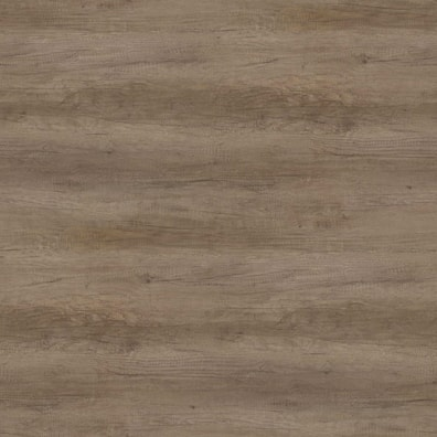 Grey Nebraska Oak Worktop (Double Sided)
