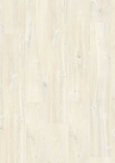 7mm Quick-Step Creo Charlotte Oak White Laminate Flooring