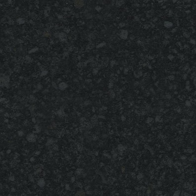Pearl Black Worktop 3600X600X38