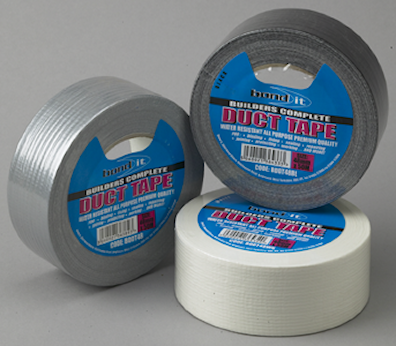 Duct Tape 50m