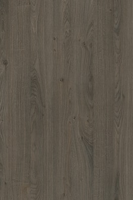 Meteor Dark Oak