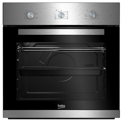 Beko BNIC22100X Conventional Oven