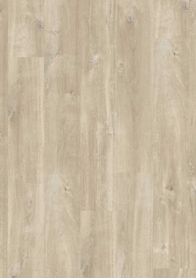 7mm Quick-Step Creo Charlotte Oak Brown Laminate Flooring