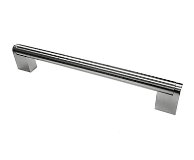 Stainless Steel Bar Handle  448CC