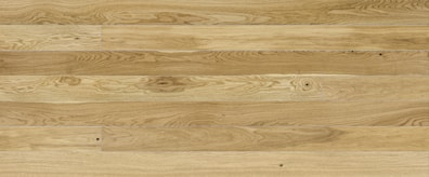 14mm Oak Lacquered  Engineered Flooring