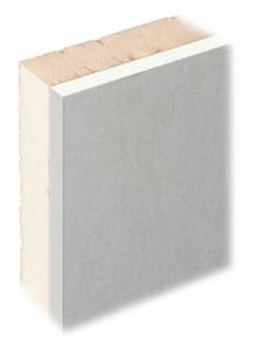 Knauf Thermal Laminate