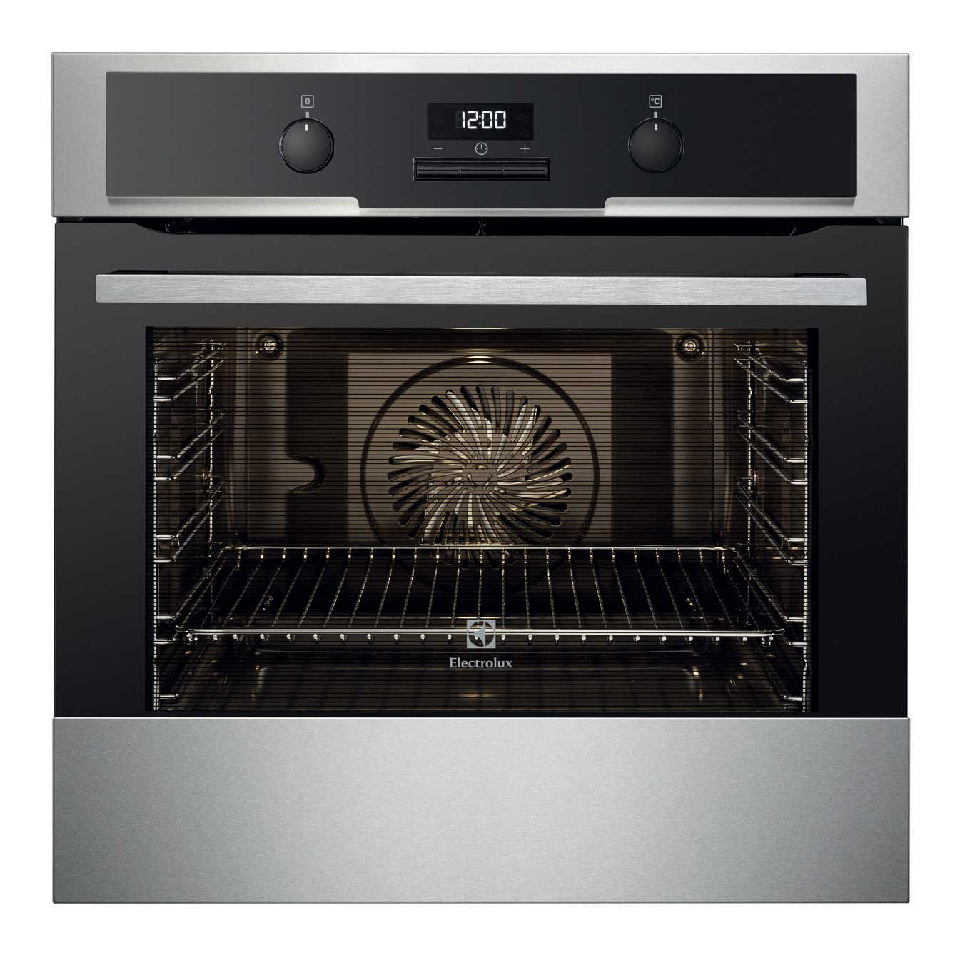 Uncategorized Magnet Kitchen Appliances style of ovens cookers hobs trade appliances magnet kitchen trade