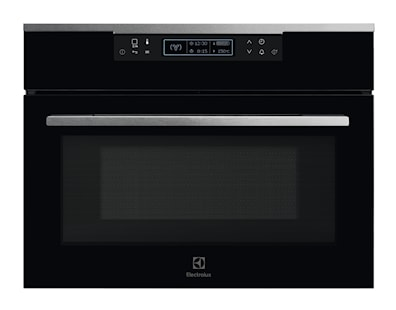 Electrolux Combi Microwave KVLBE00X