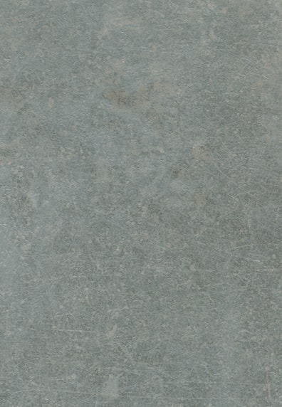 Empire Slate Worktop 3000x600x38