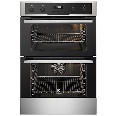 Electrolux EOD5420AAX Built-In Double Oven