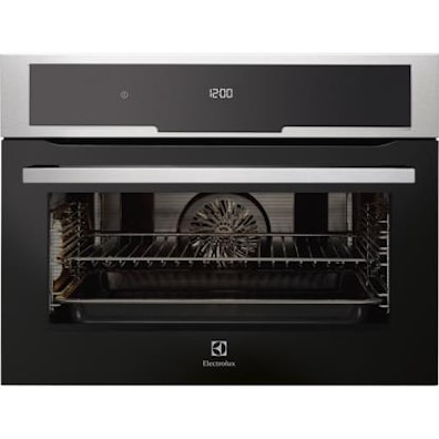 Electrolux EVY5841AAX Built-In Compact Oven