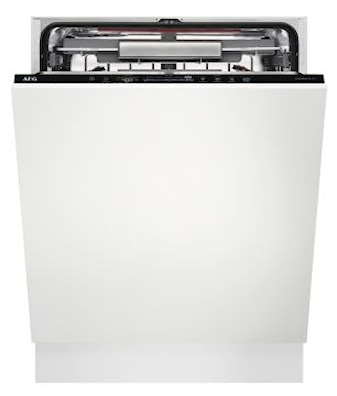 Beko DIN15310 Integrated Dishwasher