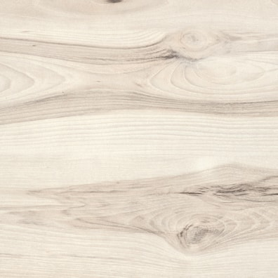 Hickory Worktop 3000x600x38