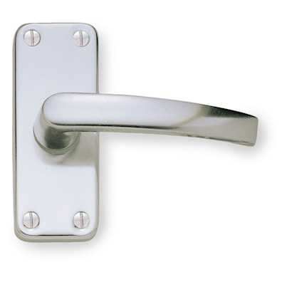 SAA Latch Furniture Pair