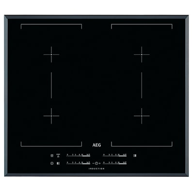 AEG HK654400FB 60cm Induction Hob